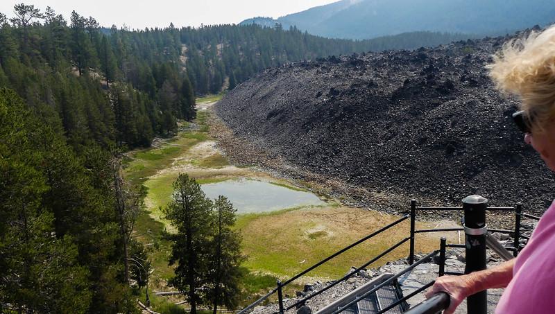 07-14-2021 Big Obsidian Flow-5.jpg