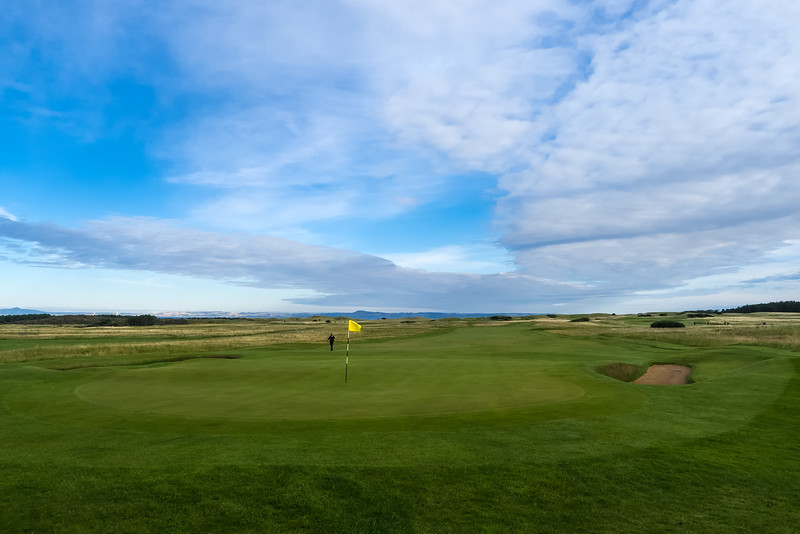 Muirfield-13-HDR-Edit.jpg