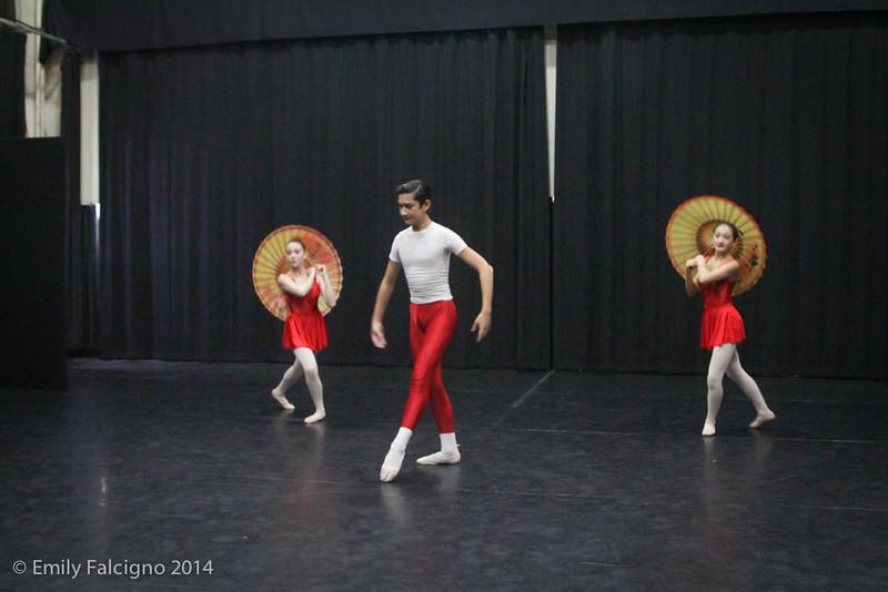 ACC-DANCE-2014-9945.jpg