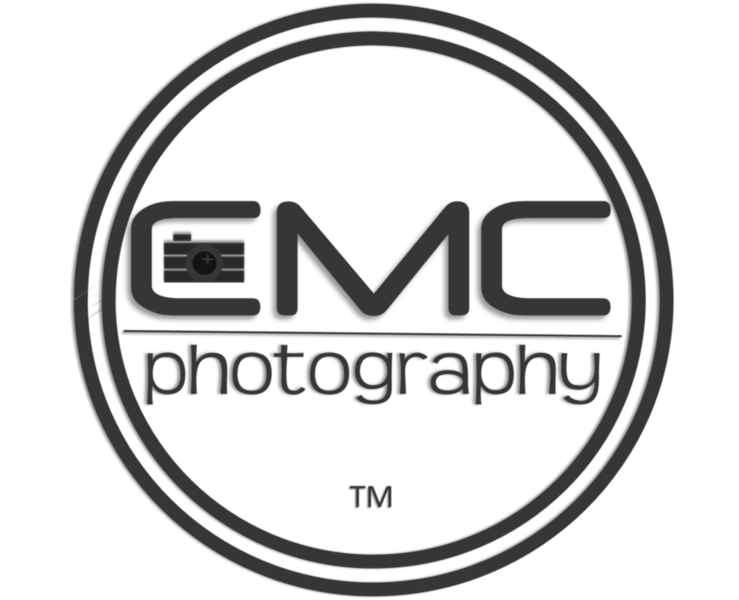New Logo - CmC  scratch surface black.png
