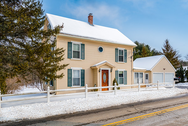 02/11/18- Coldwell Banker, Portsmouth, NH