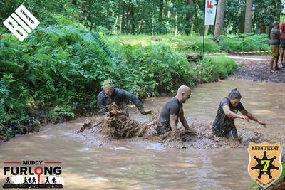 1200-1230 Muddy Furlong