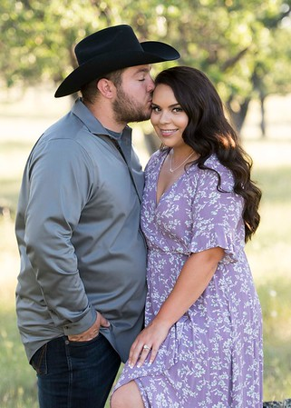 Kory and Madeline Engagement Proofs - unedited