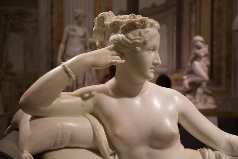 Rome 7543.jpg