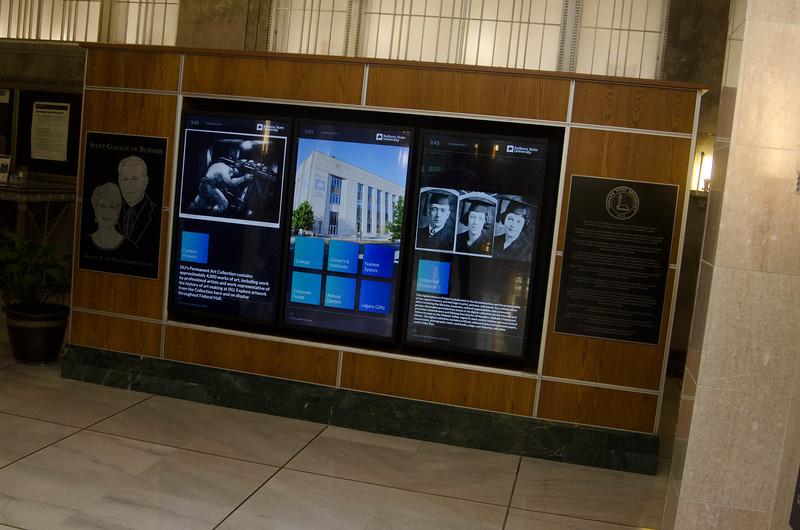 Federal Hall 2.15.18-4909.jpg