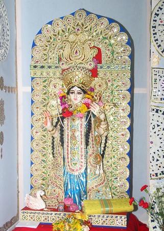 Durga Puja 2004