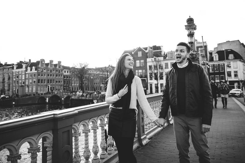 Preview -  Amsterdam - Aline + Fábio - Karina Fotografie-7.jpg