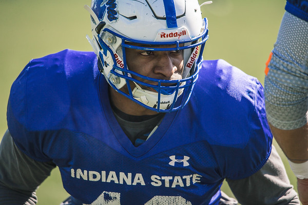 04-07-18 Indiana State Practice