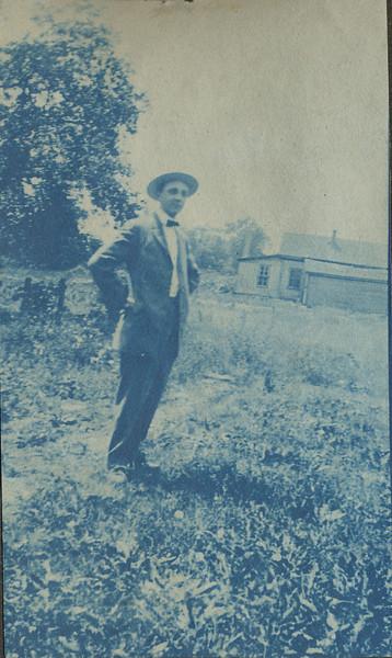 Unknown Man 1.jpg