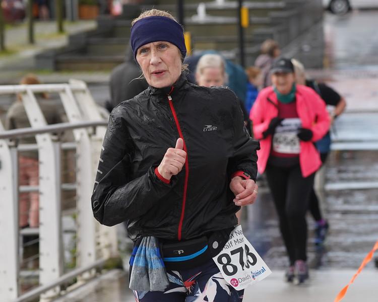2020 03 01 - Newport Half Marathon 003 (90).JPG