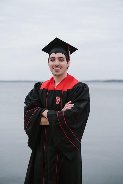 Graduation Photos