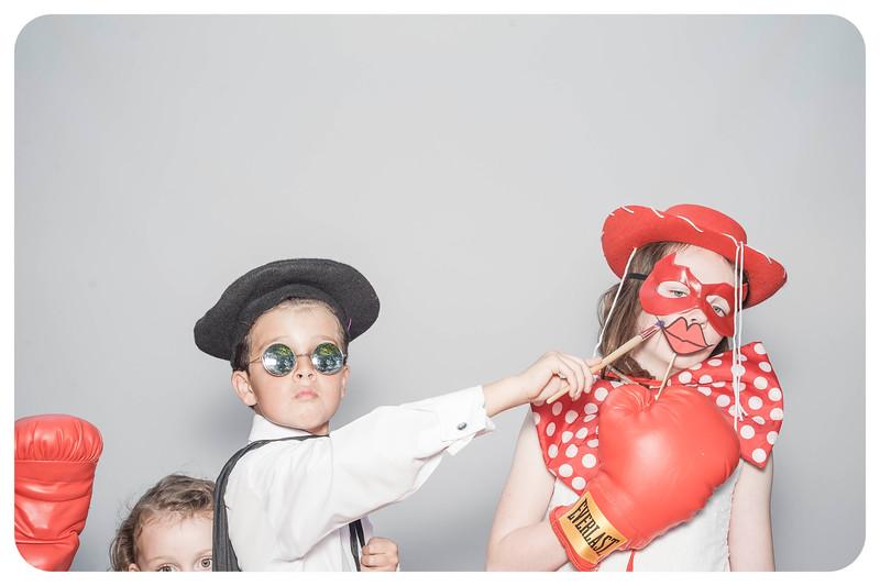 Alison+Jules-Wedding-Photobooth-84.jpg