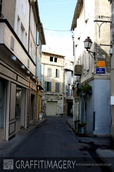 St Remy de Provence France Pegau  533.jpg