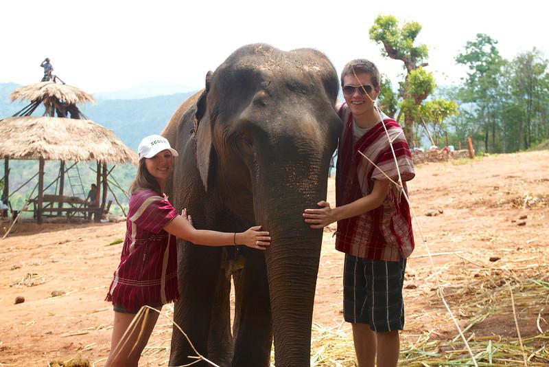 Roewe_Thailand 109.jpg