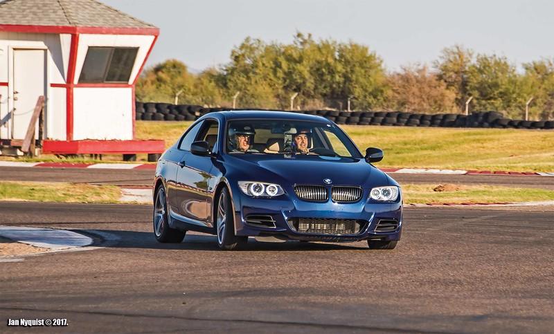 BMW-blue-4951.jpg