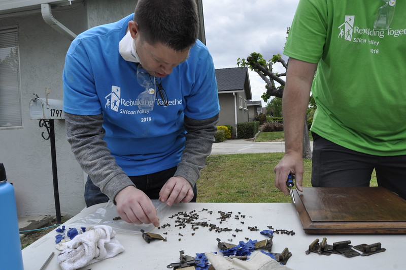 Rebuilding Together Silicon Valley-40.jpg