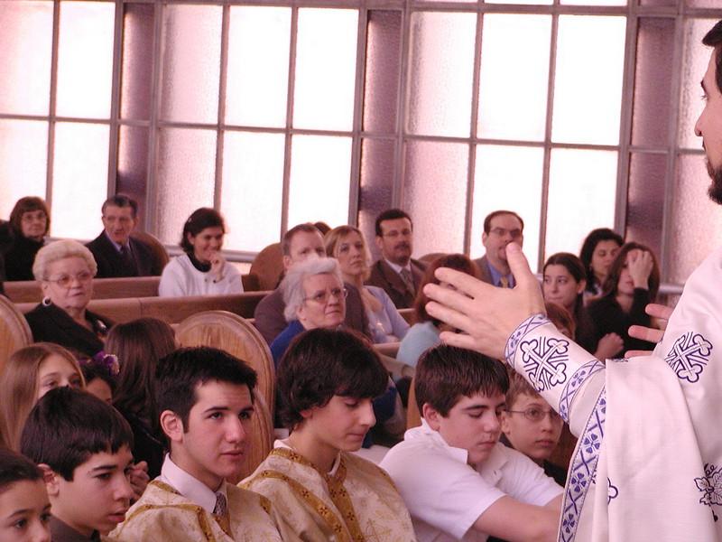 2004-02-29-Sunday-of-Orthodoxy_032.jpg