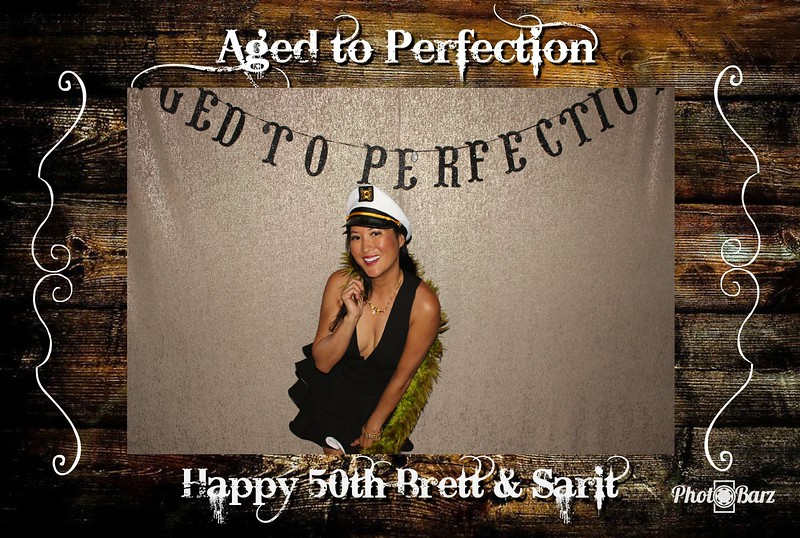 Aged to Perfection181.jpg