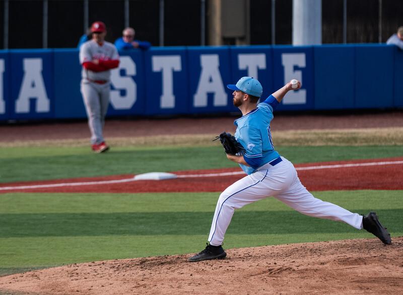 03_19_19_baseball_ISU_vs_IU-4355.jpg