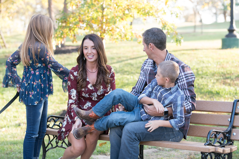 Shannon - Fallon and Family (181 of 308).jpg