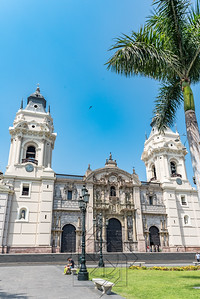 Lima_Cathedral_2817
