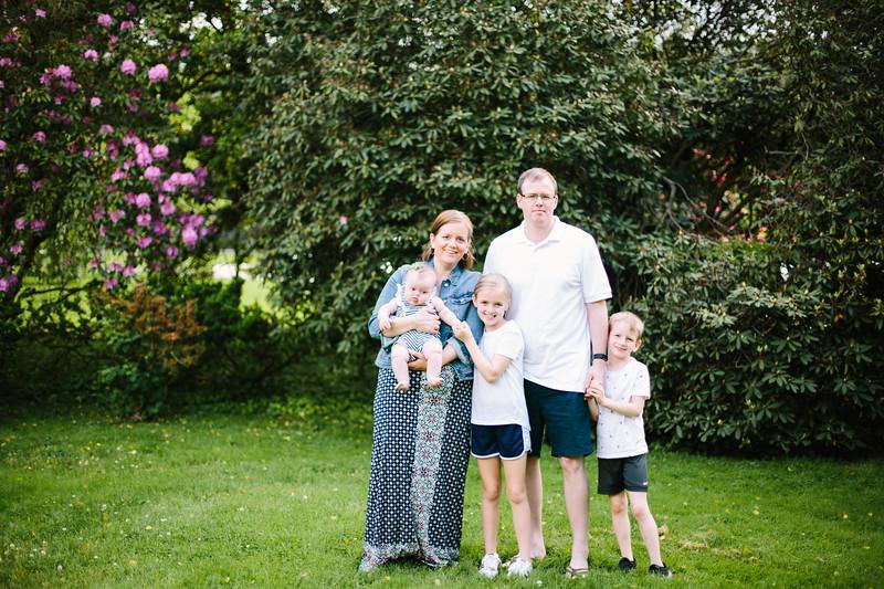Thurber family 2019-1.jpg