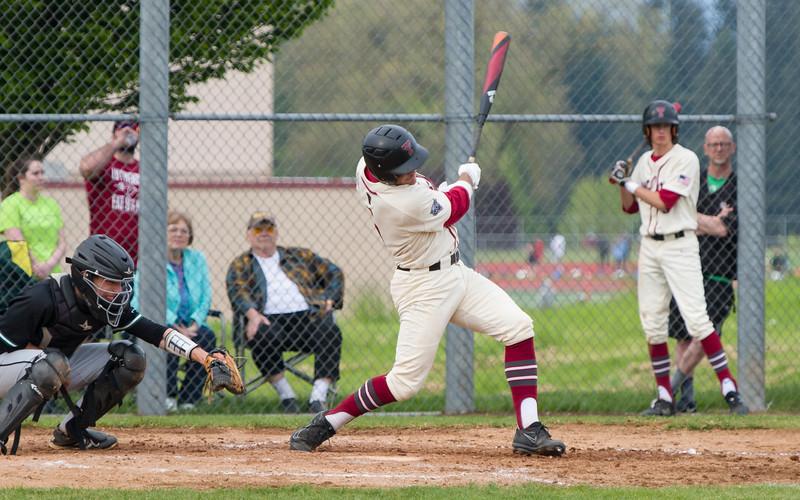 20180504-Tualatin-Baseball-vs-Tigard-13101.jpg