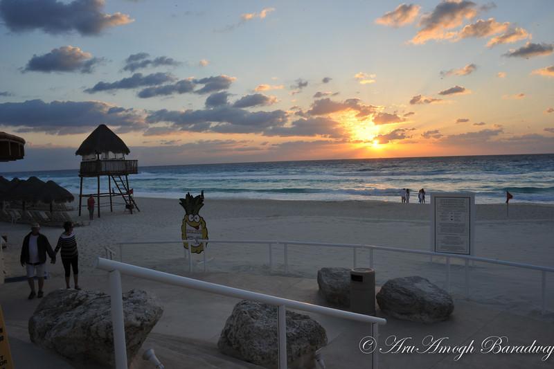2013-03-30_SpringBreak@CancunMX_207.jpg