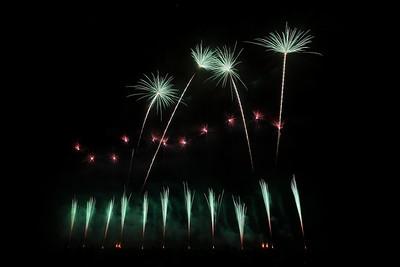 08-20-2011 - Jaffery Festival