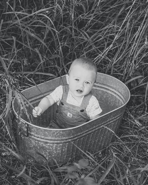 Carter 7 months 015.jpg