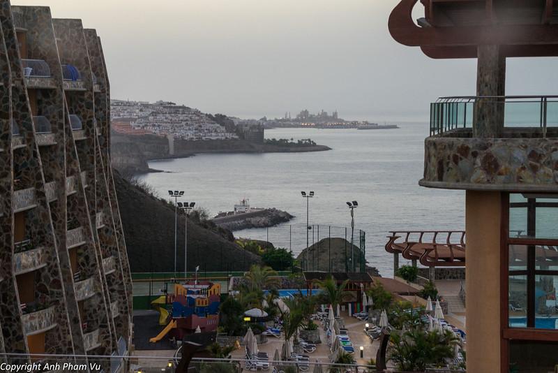 Gran Canaria Aug 2014 094.jpg