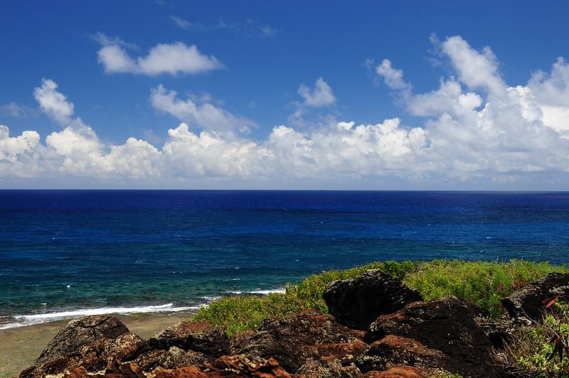 2012_Kauai_Hawaii_August_  0008.JPG