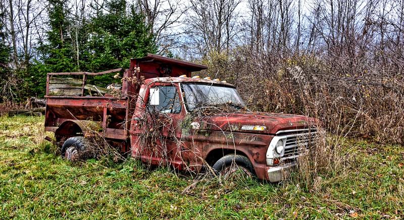 End of Trucking.jpeg