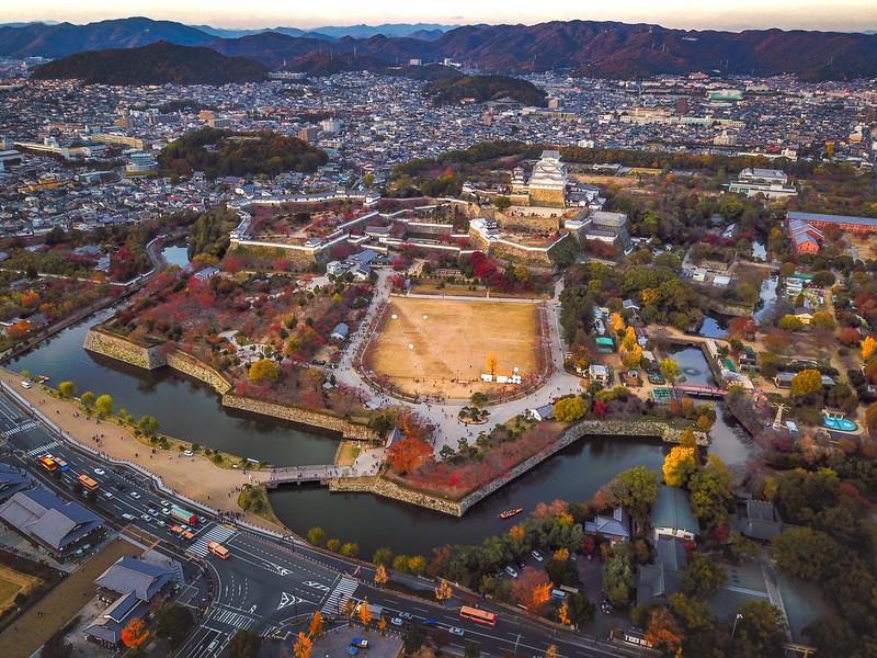 Himeji-Castle-16.jpg