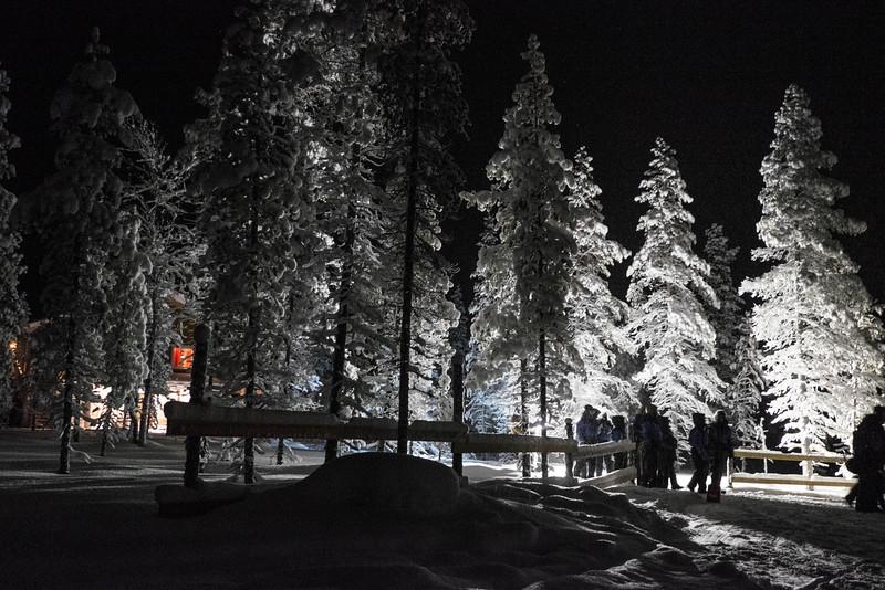 Finland_160117_119.jpg