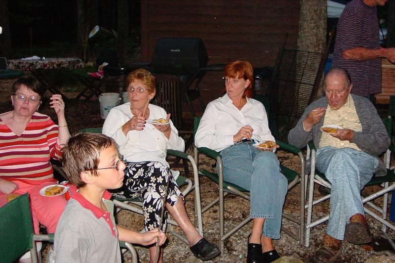 2004 Voorhees Reunion Wells NY 032.jpg