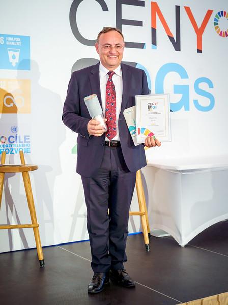 SDGs-257_www.klapper.cz.jpg