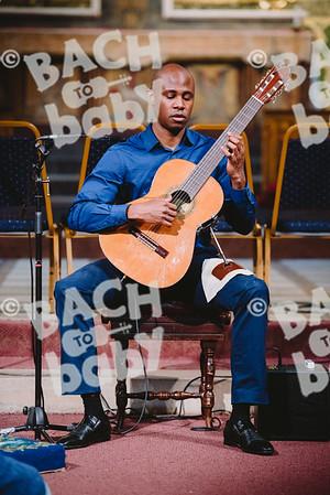 © Bach to Baby 2018_Alejandro Tamagno_Clapham_2018-04-27 006.jpg