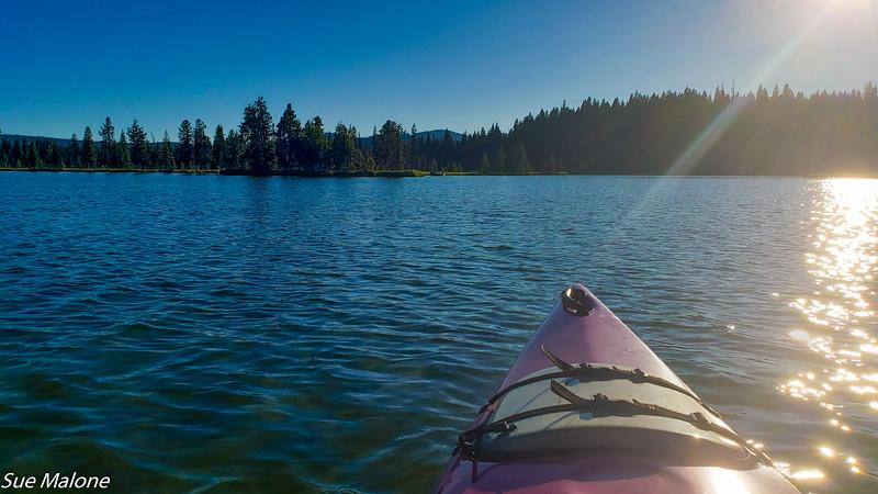 07-16-2020 Hosmer Lake Kayak-7.jpg