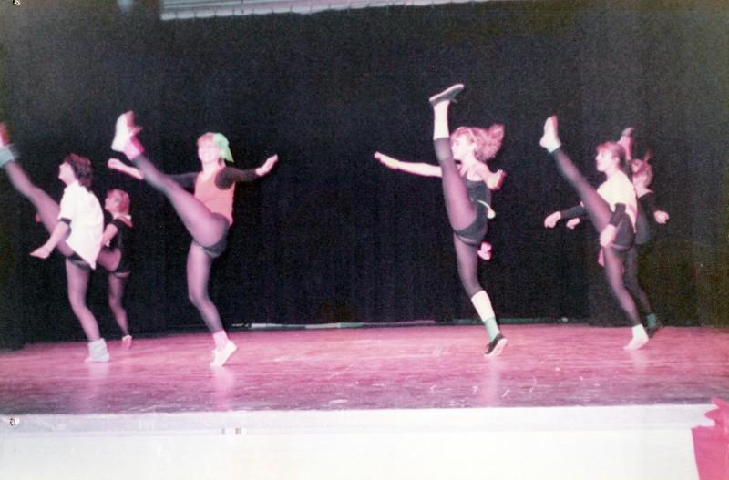 Dance_1451_a.jpg