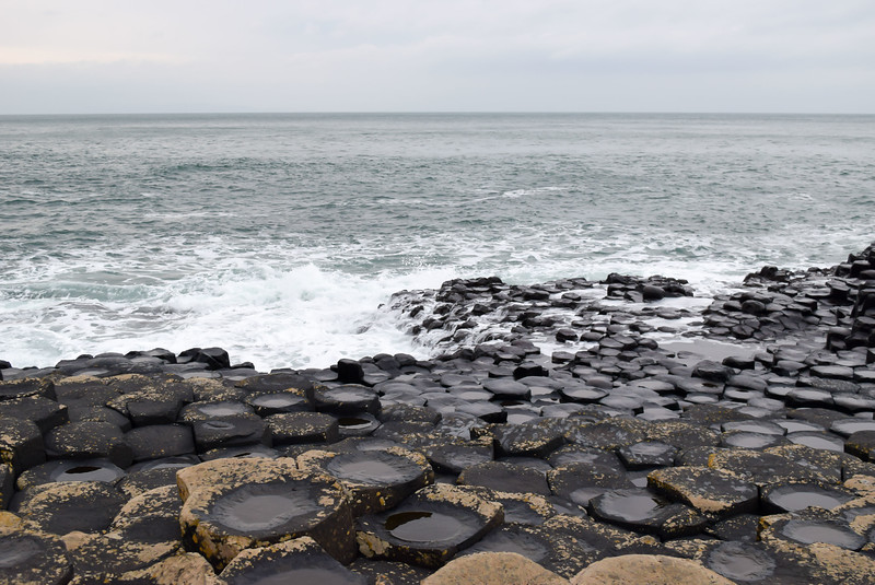 Giant's Causeway (2).jpg