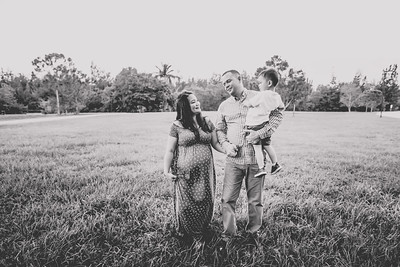 Rachel Maternity