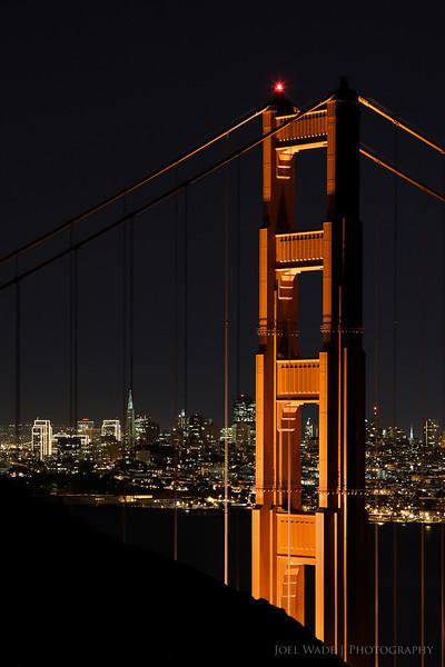 SF Bay Area -  Home