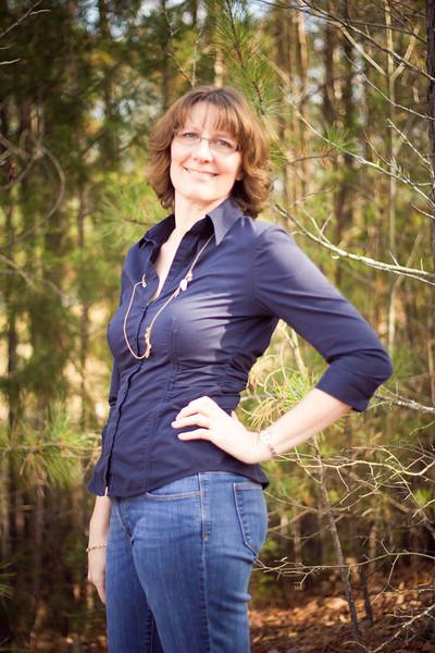 Debbie_0052.jpg