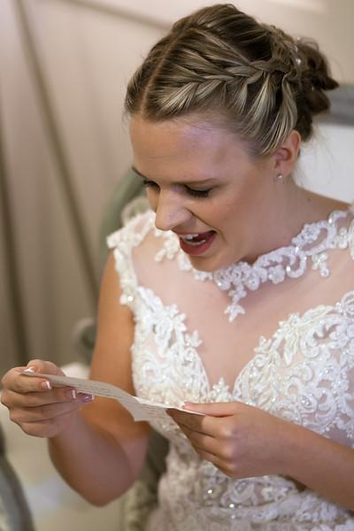 Shervington-Wedding-128.JPG