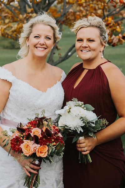Swanson Wedding-53.jpg
