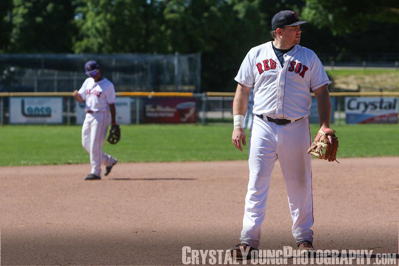 Red Sox 2019-2142.jpg