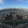 Paris_DEC_2013_0270