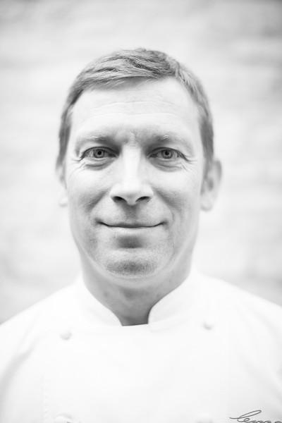 Ponthier-Manoir-ChefBlin-07Dec2016-5040-2.jpg