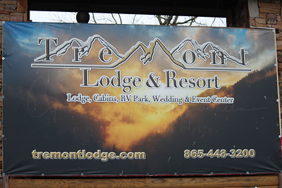 Tremont Lodge and Resort